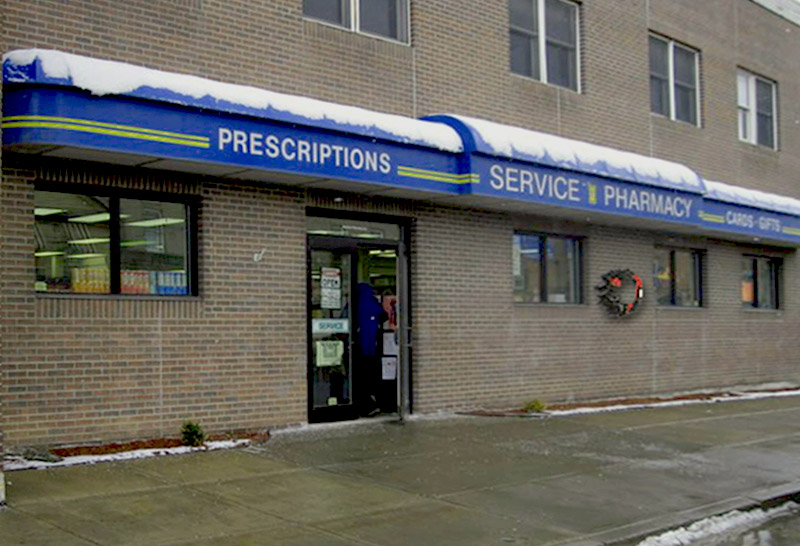 Service_Pharmacy_full_front2