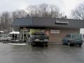 Stewarts_Shop