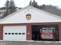 firehouse_2