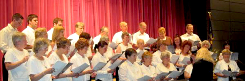 Community_Choir_062509
