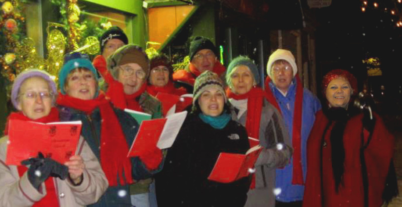 NewBerlin_holidayCarolers1