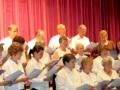 Community_Choir_062509